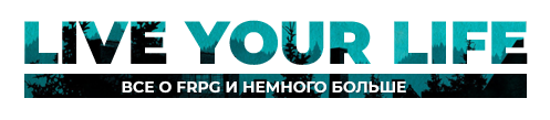 http://sh.uploads.ru/EDyv6.png