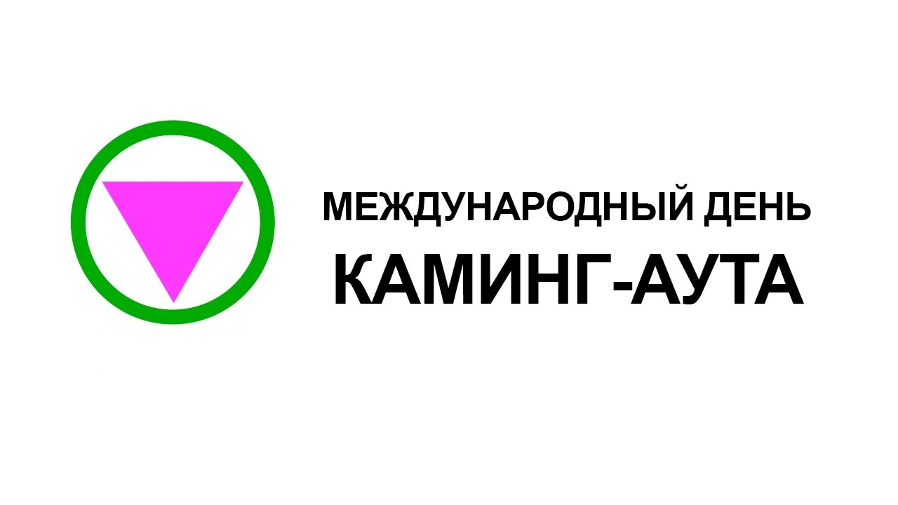 http://sh.uploads.ru/EM5sm.jpg