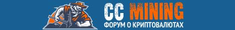 http://sh.uploads.ru/ERi18.png