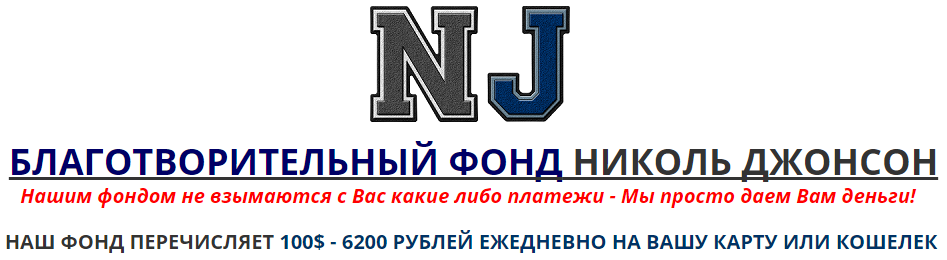 http://sh.uploads.ru/EWezP.png