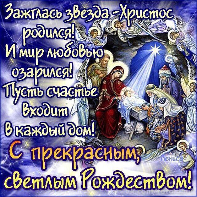 http://sh.uploads.ru/EjaMq.jpg