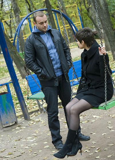 http://sh.uploads.ru/EqSvO.jpg