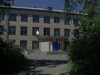http://sh.uploads.ru/FOTQr.jpg