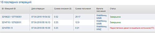 http://sh.uploads.ru/FUkSJ.jpg