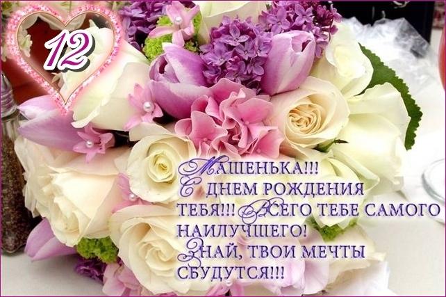 http://sh.uploads.ru/FbRw0.jpg