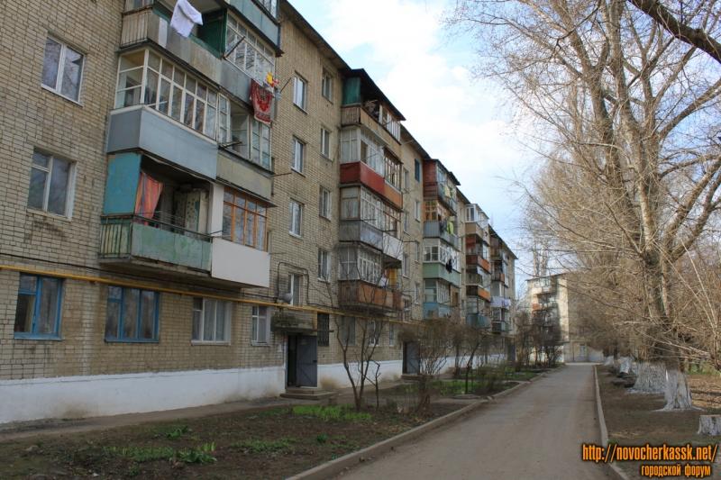 http://sh.uploads.ru/FdHVW.jpg