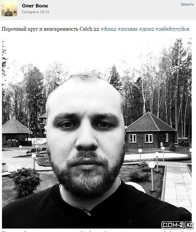 http://sh.uploads.ru/FdrPy.jpg