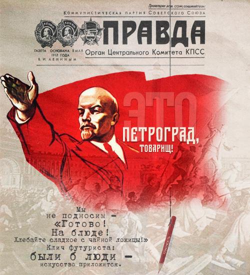 http://sh.uploads.ru/FofXU.png