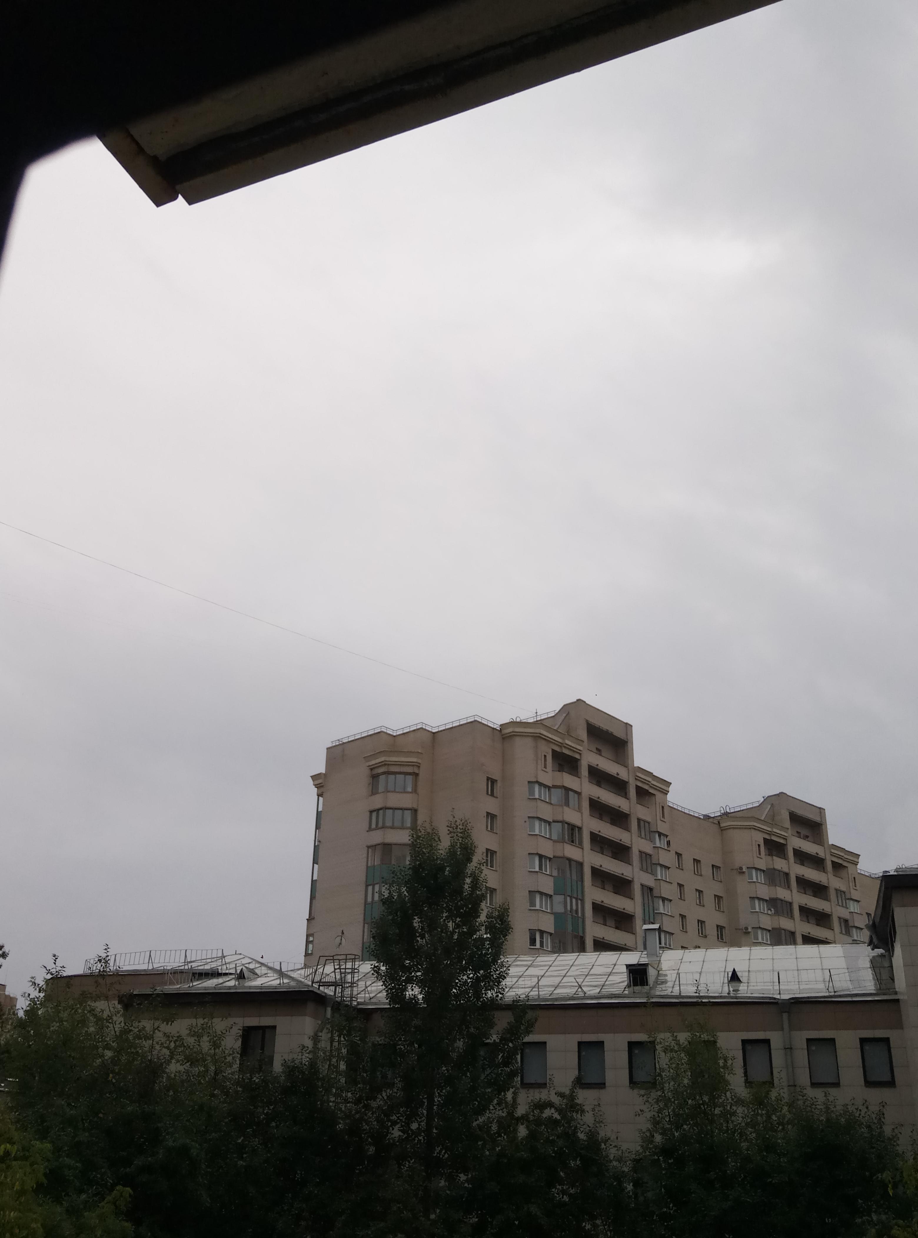http://sh.uploads.ru/Fw7Oz.jpg