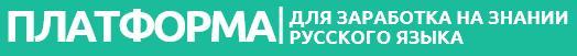 http://sh.uploads.ru/FxNLT.jpg