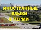http://sh.uploads.ru/G0m2w.jpg