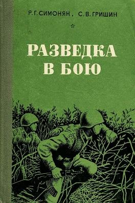 http://sh.uploads.ru/G4wen.jpg