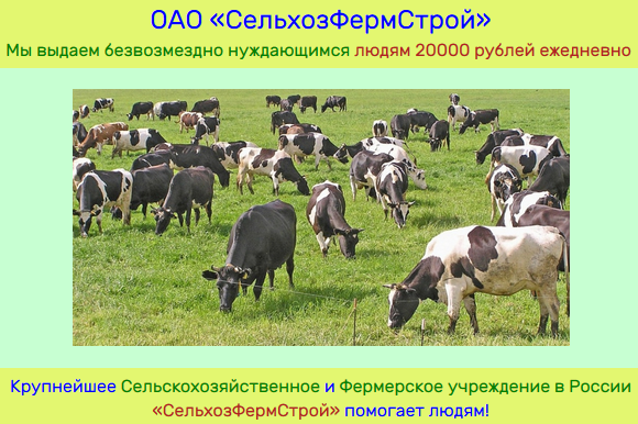http://sh.uploads.ru/GoDVX.png