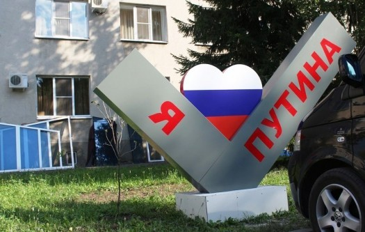 http://sh.uploads.ru/H830m.jpg