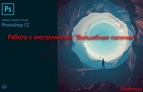 http://sh.uploads.ru/HUpch.jpg