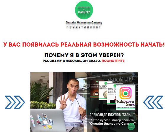 http://sh.uploads.ru/HrFZf.png