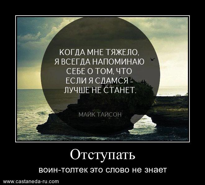 http://sh.uploads.ru/HreTg.jpg
