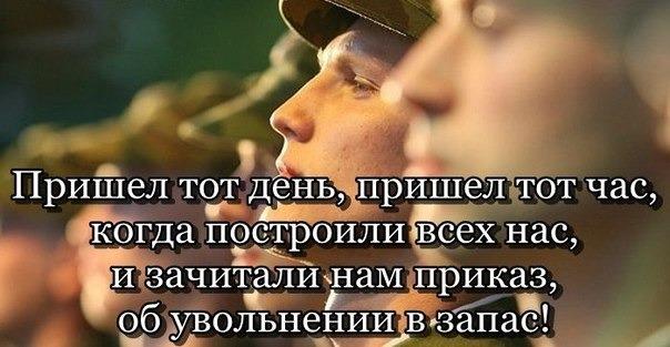 http://sh.uploads.ru/I6Z7t.jpg