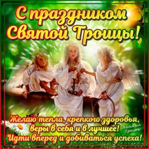 http://sh.uploads.ru/IQ381.jpg