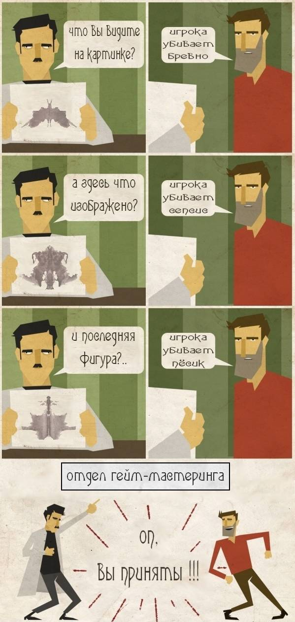 http://sh.uploads.ru/IeUv4.jpg