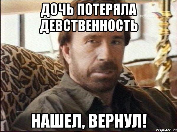 http://sh.uploads.ru/IgCJ2.jpg