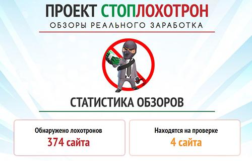 http://sh.uploads.ru/IjO39.jpg