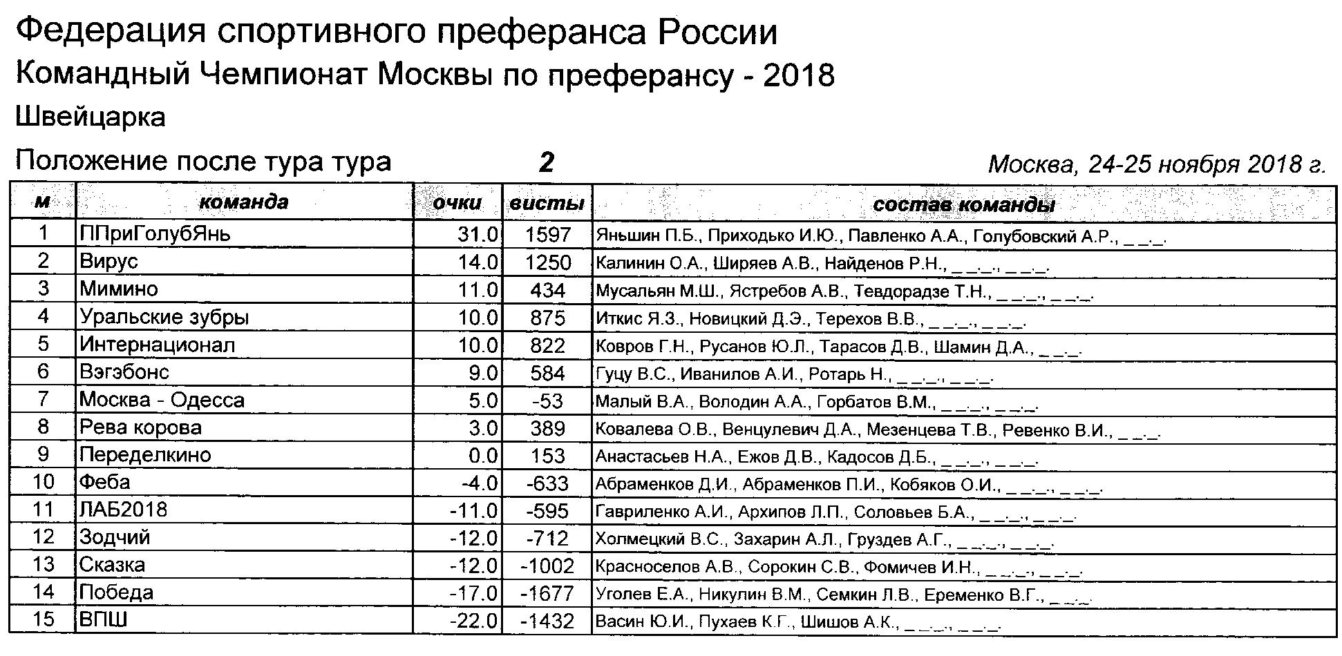 http://sh.uploads.ru/JAOZe.png