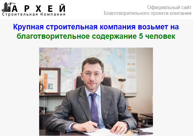 http://sh.uploads.ru/JoGRs.png