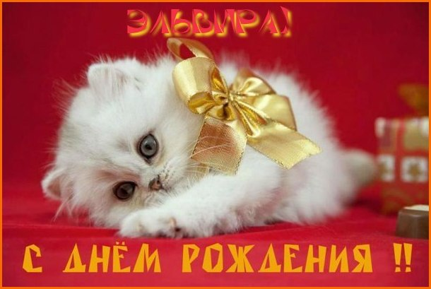 http://sh.uploads.ru/KRvZh.jpg