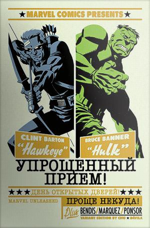http://sh.uploads.ru/KcNLB.png