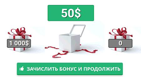 http://sh.uploads.ru/KrdTq.jpg