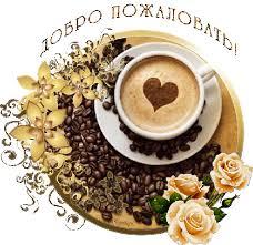 http://sh.uploads.ru/LJHB0.jpg