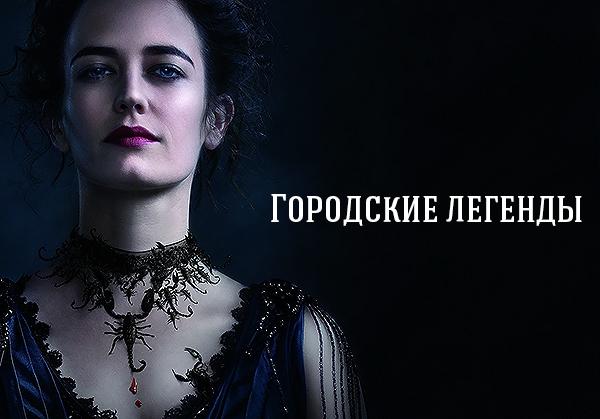 http://sh.uploads.ru/MSmhp.jpg