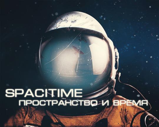 http://sh.uploads.ru/N00Db.jpg