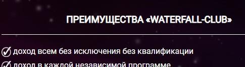 http://sh.uploads.ru/N50uT.jpg