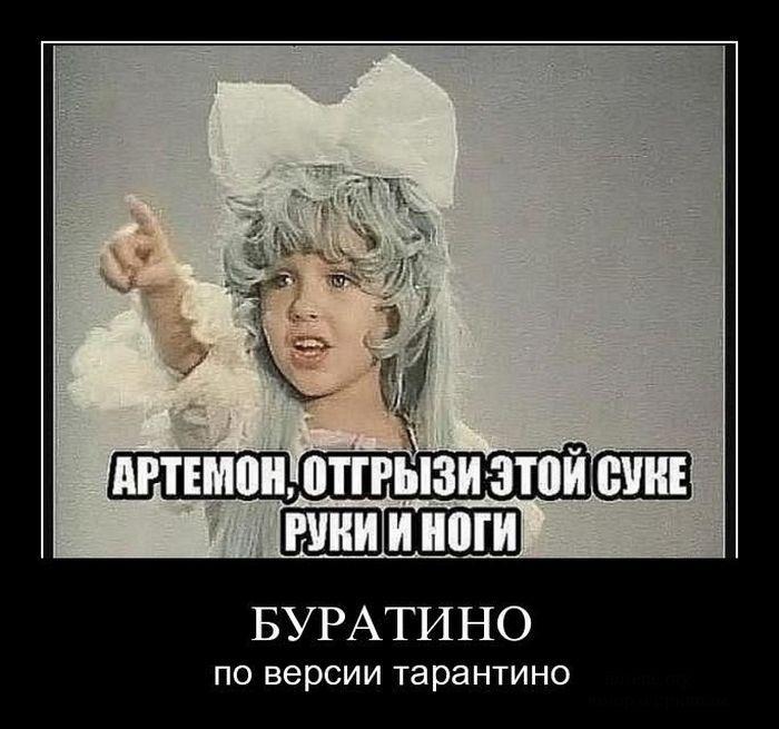 http://sh.uploads.ru/N8yhw.jpg