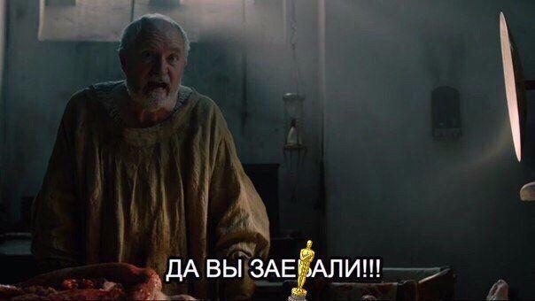 http://sh.uploads.ru/NIae5.jpg