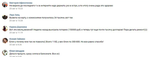 http://sh.uploads.ru/NQjw8.jpg