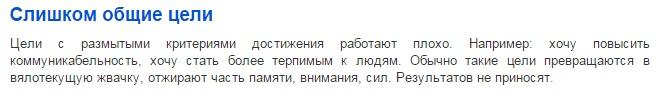 http://sh.uploads.ru/NRDW3.jpg