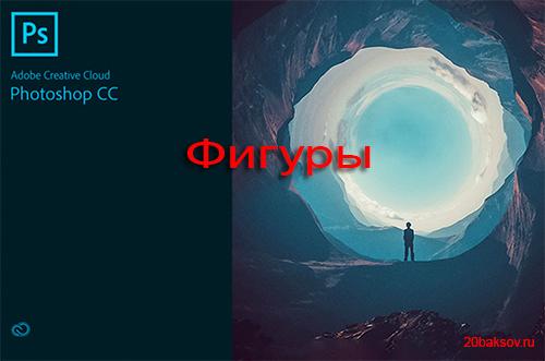 http://sh.uploads.ru/NhoQq.jpg