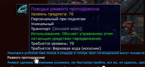 http://sh.uploads.ru/NvOtp.jpg