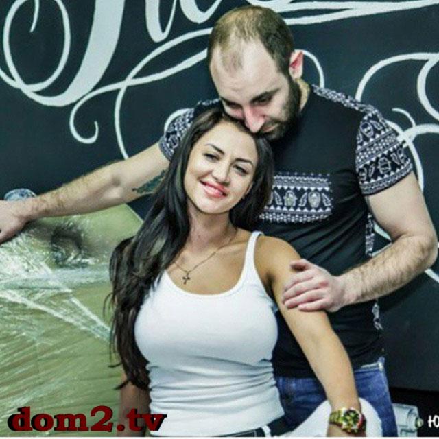 http://sh.uploads.ru/OLgRw.jpg