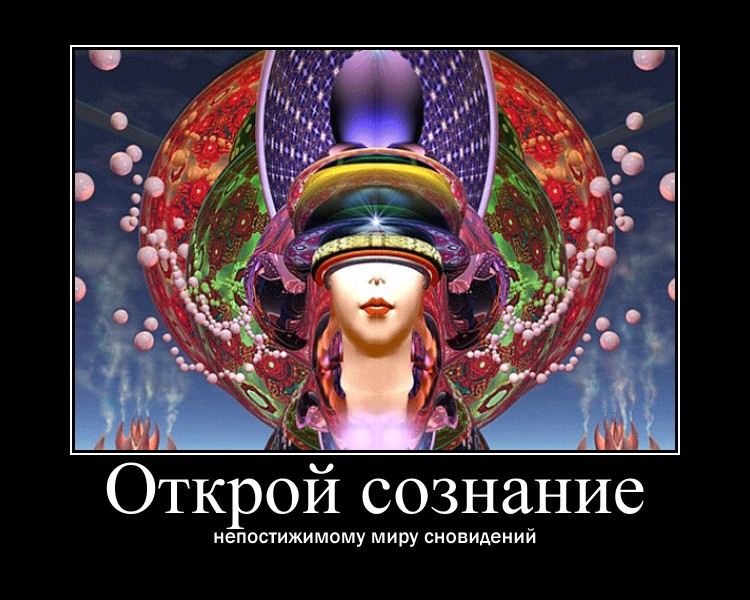 http://sh.uploads.ru/OMNCX.jpg