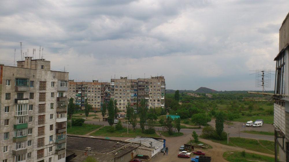 http://sh.uploads.ru/ONWSX.jpg