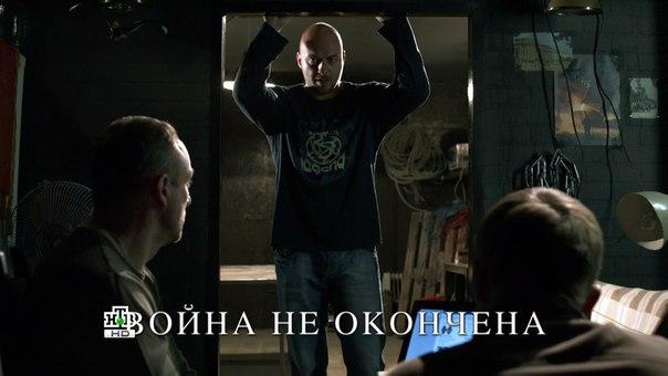 http://sh.uploads.ru/OcTVE.jpg