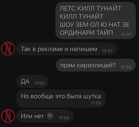 http://sh.uploads.ru/P65sO.png