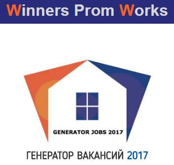 http://sh.uploads.ru/PGzIN.png