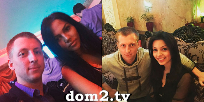 http://sh.uploads.ru/PIGhK.jpg