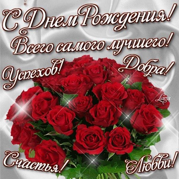 http://sh.uploads.ru/PcYVb.jpg