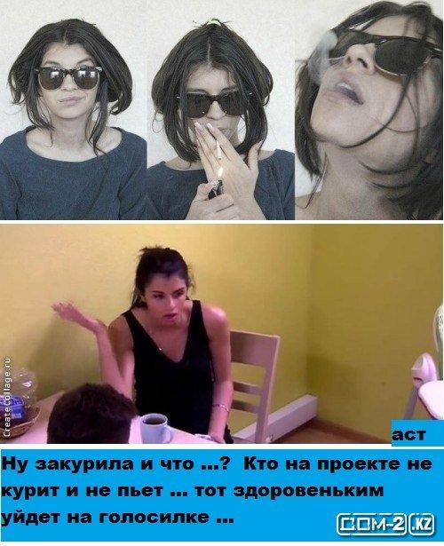 http://sh.uploads.ru/PiAvm.jpg